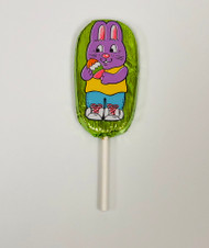 Easter Pops Individual (Green)