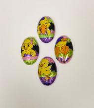Egglets (Individual)