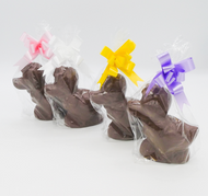 **10oz Duck (Milk Chocolate)**