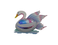 Sweet Swan (Individual)