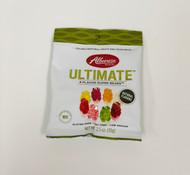 Ultimate 8 Flavor Gummi Bears