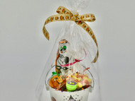 Halloween Gift Basket (Small)