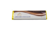 60% Dark Chocolate Bar
