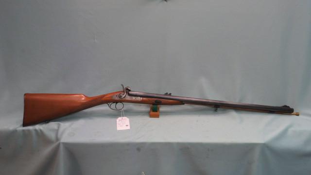 Pedersoli Express Double Rifle