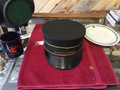 New York Central conductors hat