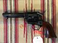 Cimarron SA Colt replica in .45 Long Colt, Model P