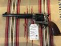 "Cimarron Model 1873 SA Frontier .45 Long Colt. 7 1/2 "" bbl  N.I.B."