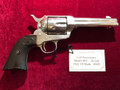 Colt Peacemaker Model 1873 - .32 Colt only 132 made, mfg. 1893