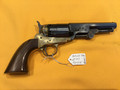 Nice Pocket Colt Replica .44cal