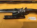 "J.Stevens Arms & Tool Co. Model 235 SxS 30""bbls 12 ga Full/Mod chokes"