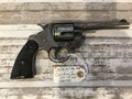 SOLD * Colt Army Special .32-20 WCF Mfg 1914