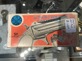 SOLD .41 short rim fire a box of 50 Rounds for NAVY ARMS made in Brazil
