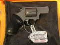 Taurus model 605 357 magnum five shot pistol brand new in box