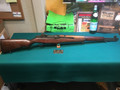 SOLD** Garand by Springfield, USED Korean War Era, 30.06 cal. on HOLD