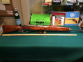 Gewehr 43 with sling an a extra magazine