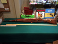 K98 Mauser WWII