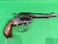 ON SALE! US COLT M-1878 DA with the Alaska/Philippine trigger guard! M1902