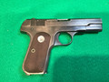 Colt Model 1903 Pocket Hammerless is a .32 ACP made in 1930