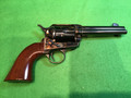 ON SALE* SAA Cimarron 357/.38 special, never fired like new, Frontier model