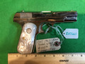 M1903 POCKET HAMMERLESS (.32 AUTOMATIC) made in 1916