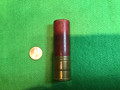 Vintage ammo 8 gauge shot gun shell SOLD