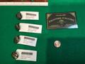 Steam engineer buttons