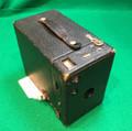 Kodak No. 2-A BROWNIE, Patent dates in 1916