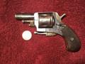 Velo dog 5.5mm Belgium Pistol