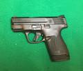 M&P SHIELD PLUS 9mm BRAND NEW SOLD