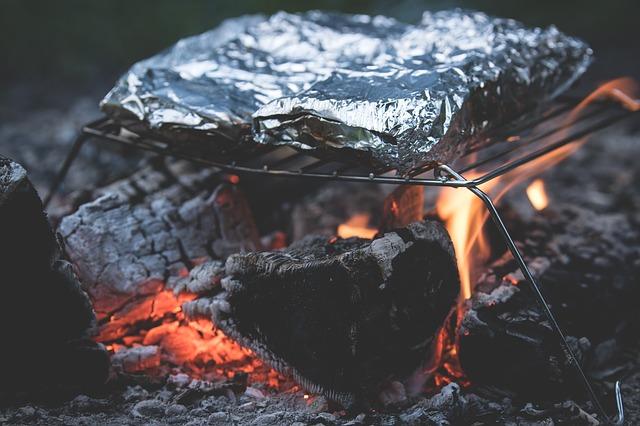 campfire-1548787_640