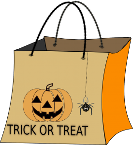 halloween, candy, halloween candy, trick-or-treat, trick or treat