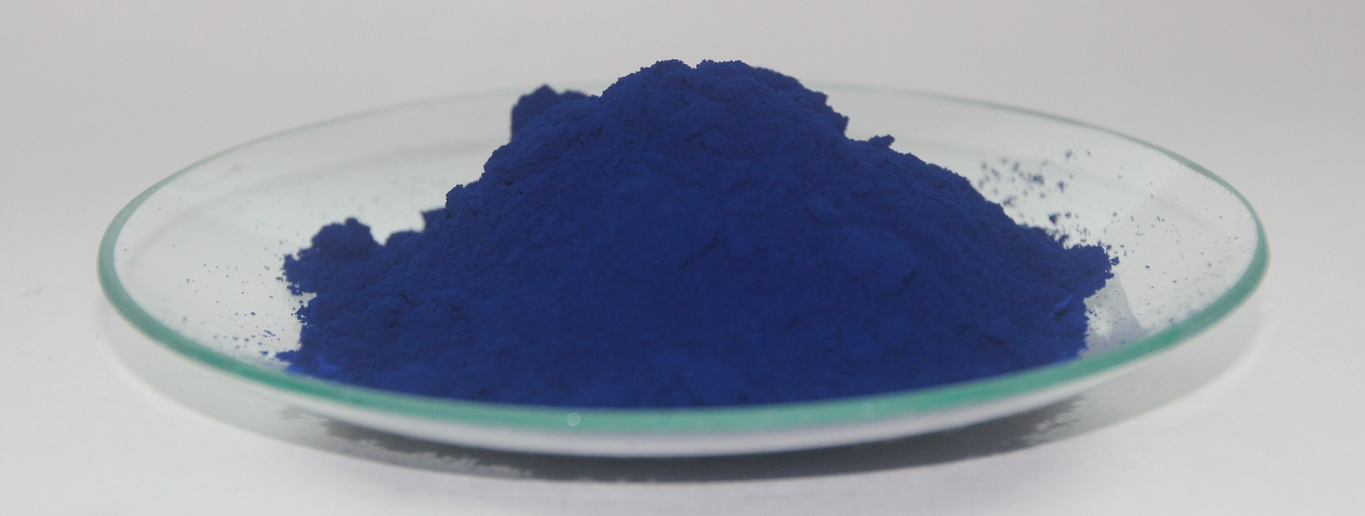 Petroleum Product of the Week: Artificial Food Dye ...