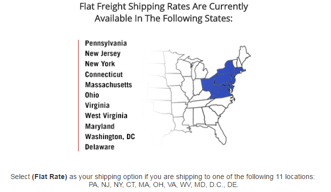 flat-rate-states-image.png