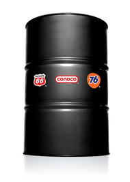 76 Compounded Gear Oil 680 | 410 Pound Drum
