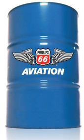 Phillips 66 X/C 5606H Aviation Hydraulic Fluid | 55 Gallon Drum