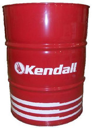 Kendall VersaTrans LV ATF | 55 Gallon Drum