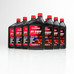 Coastal HD Fleet 30W Engine Oil | 12/1 Quart Case