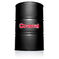 Coastal HD Fleet Engine Oil 10W | 55 Gallon Drum