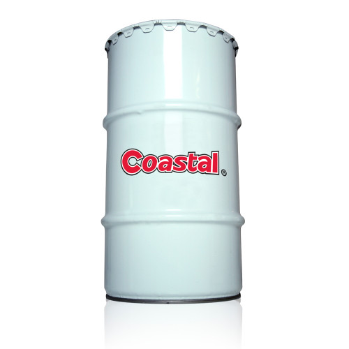 Coastal Premium 85w-140 Gear Lube | 120 Pound Keg