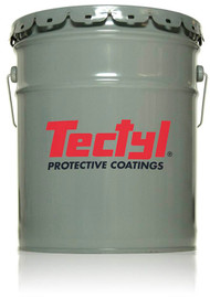 Tectyl 127CG Gray | 5 Gallon Pail
