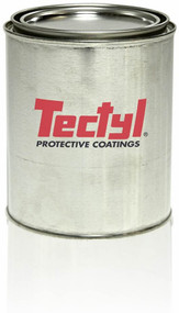 Tectyl 127CG Gray | 1 Pint Can