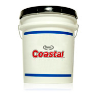 Coastal CUI EP 140 GL-4 Gear Oil | 35 Pound Pail