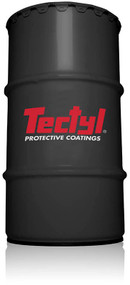 Tectyl 1422 S Black | 16 Gallon Keg