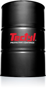 Tectyl 1422 S Black | 53 Gallon Drum