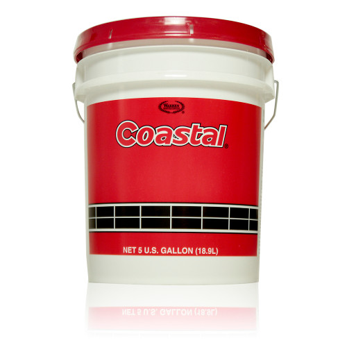Coastal Synthetic Blend SAE 75W-90 Gear Oil | 5 Gallon Pail