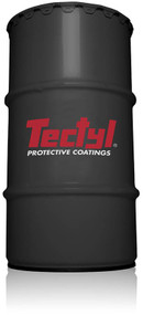 Tectyl 2102 | 16 Gallon Keg