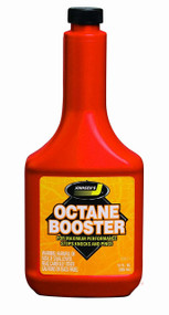 Johnsen's Octane Boost | 12/12 Ounce Case