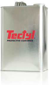 Tectyl 3335 Black | 1 Gallon Can