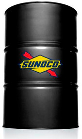 Sunoco Sunvis 8100 Hydraulic Oil | 55 Gallon Drum