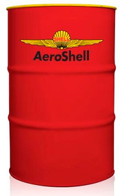 AeroShell Oil W 15w-50 | 55 Gallon Drum